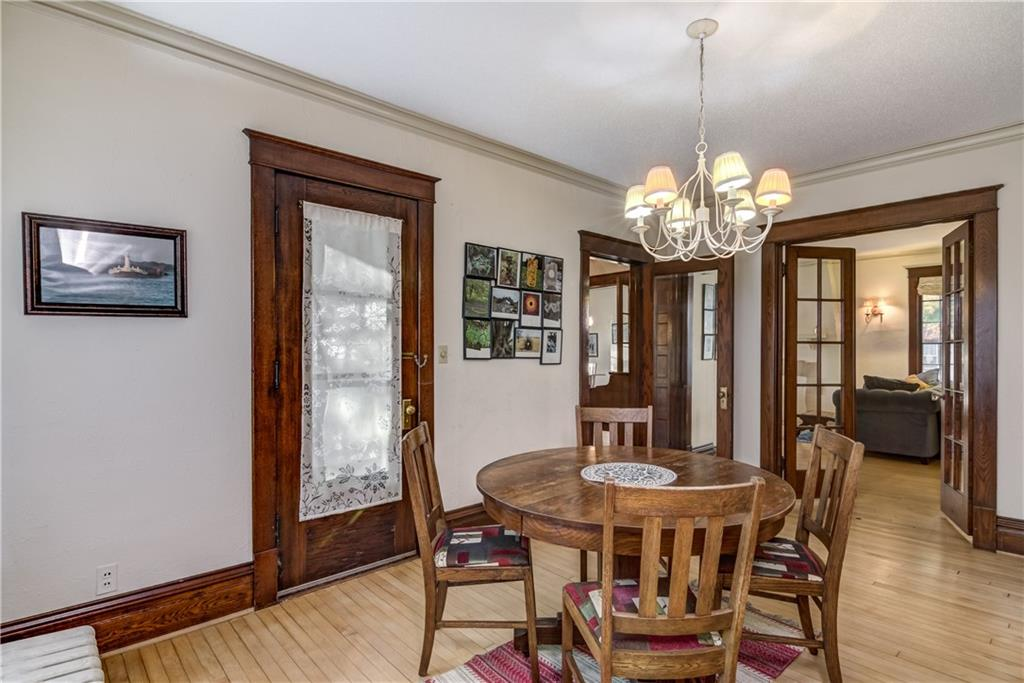 510 W Columbia Street Property Photo 11