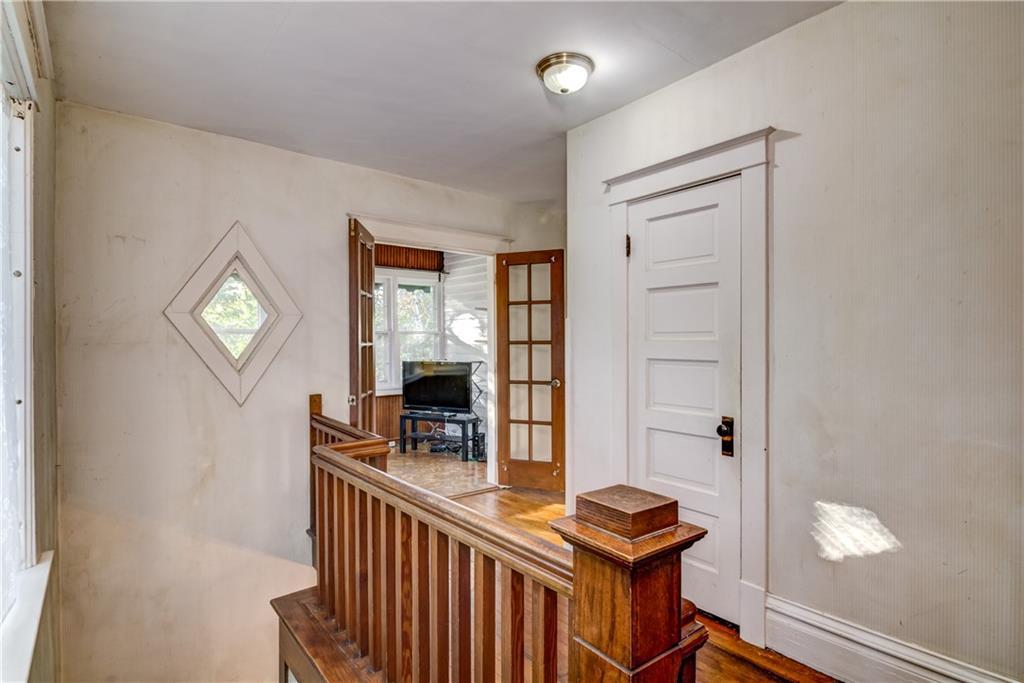 510 W Columbia Street Property Photo 14