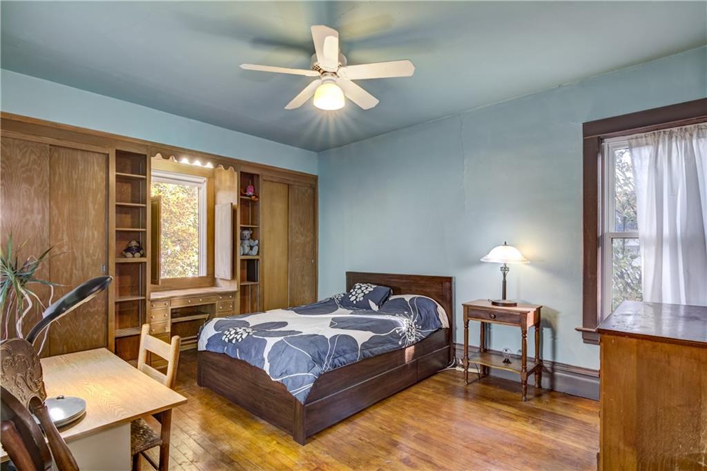 510 W Columbia Street Property Photo 15