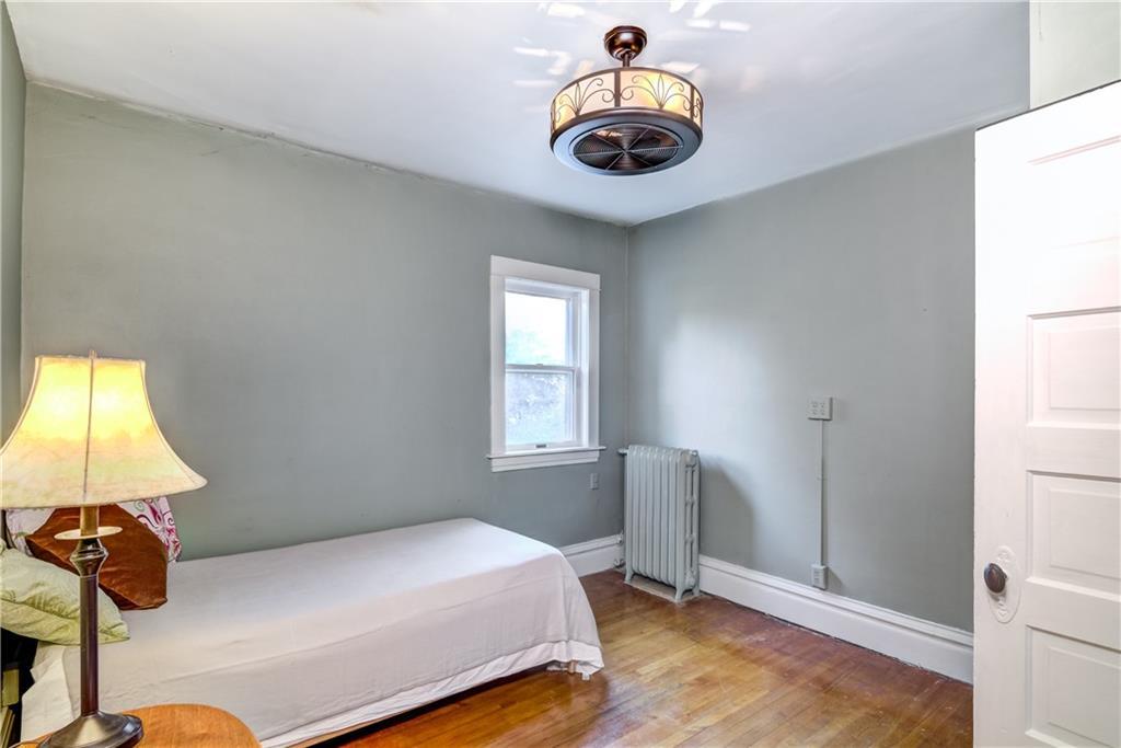 510 W Columbia Street Property Photo 17