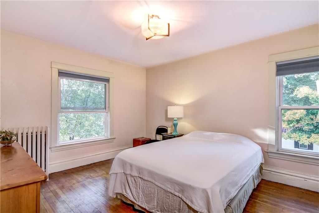 510 W Columbia Street Property Photo 18