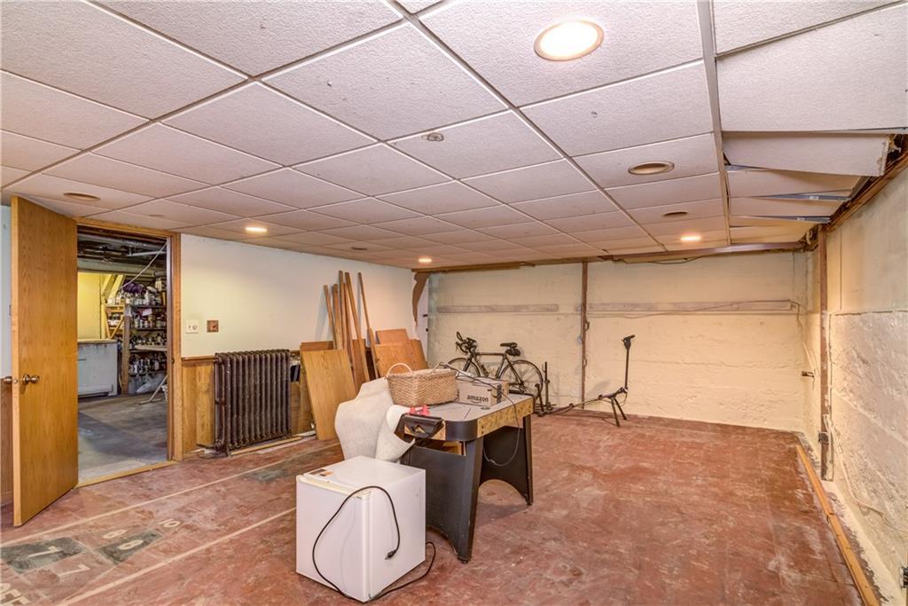 510 W Columbia Street Property Photo 22