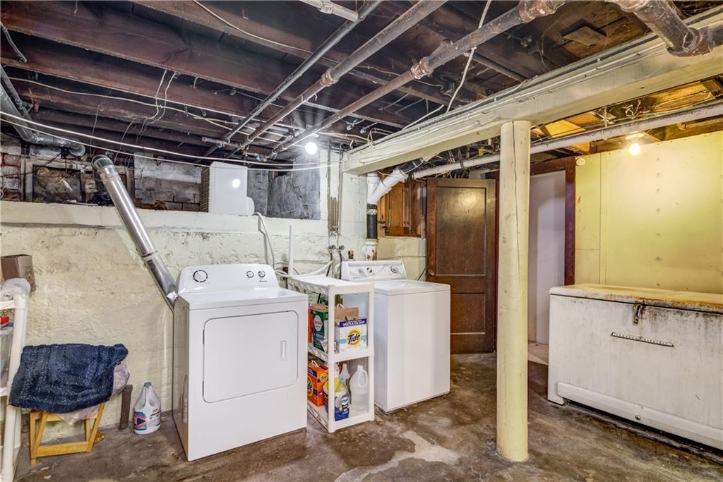 510 W Columbia Street Property Photo 24