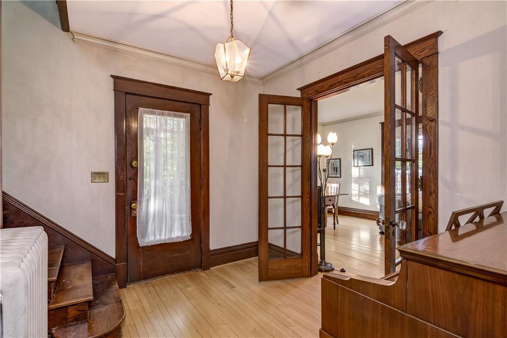510 W Columbia Street Property Photo 25