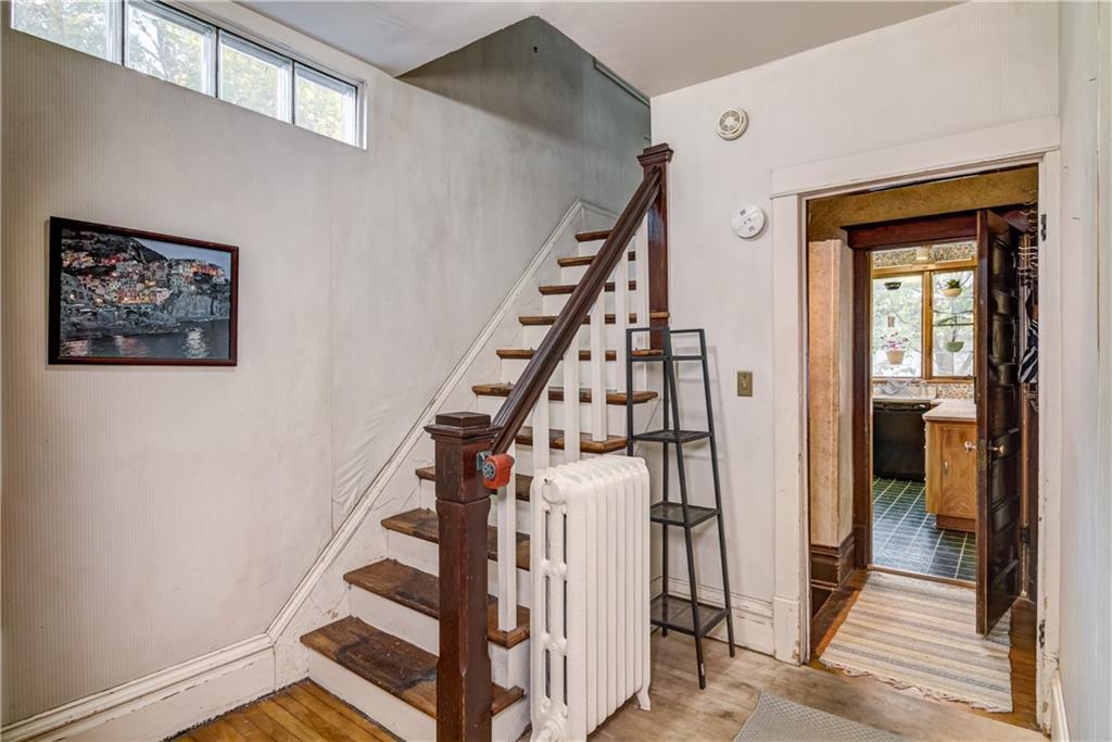 510 W Columbia Street Property Photo 26