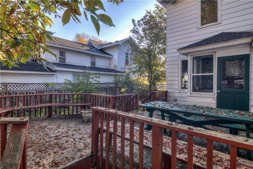 510 W Columbia Street Property Photo 29