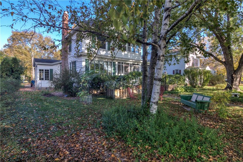 510 W Columbia Street Property Photo 32