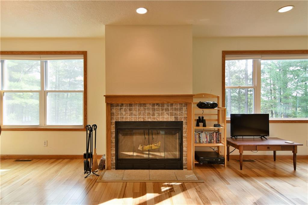 25720 Firefly Lane Property Photo 15