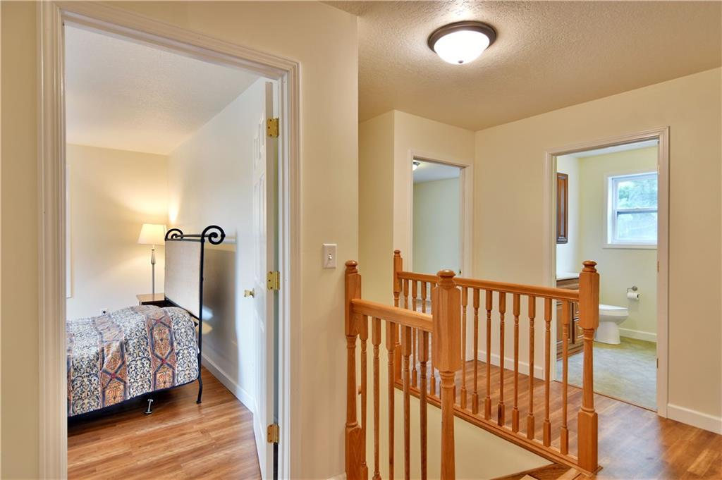 25720 Firefly Lane Property Photo 32