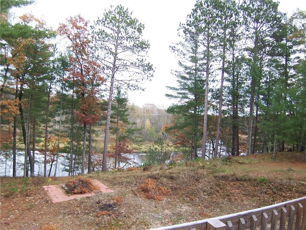 25720 Firefly Lane Property Photo 36