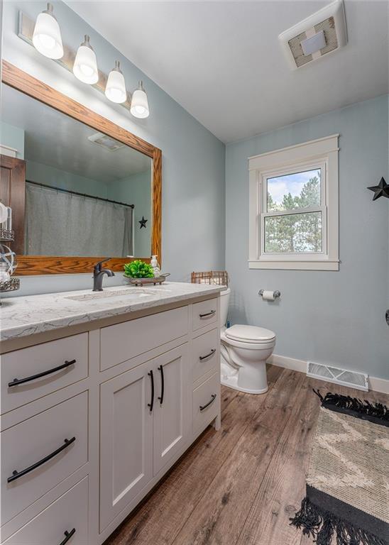 21520 45th Avenue Property Photo 22