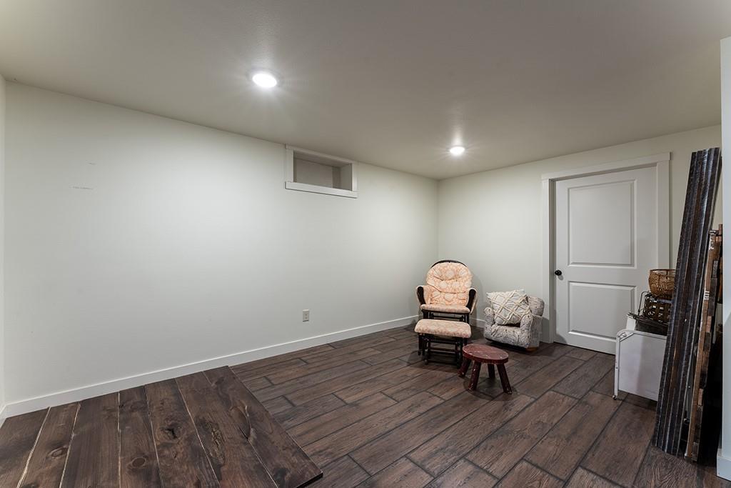 21520 45th Avenue Property Photo 26