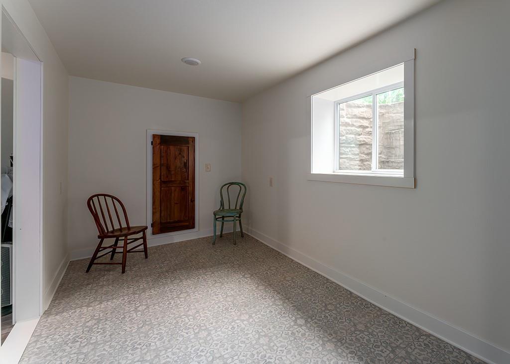 21520 45th Avenue Property Photo 27