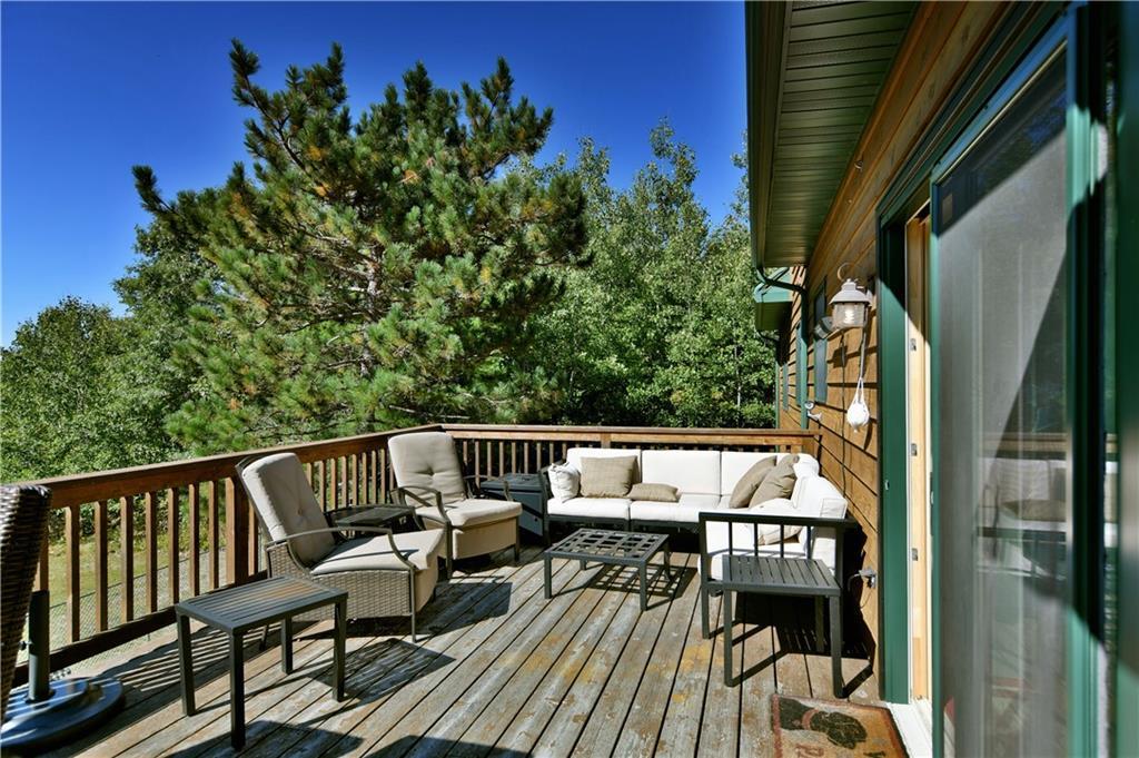 3649 Bay Drive Property Photo 4