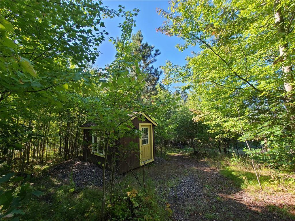 3649 Bay Drive Property Photo 5