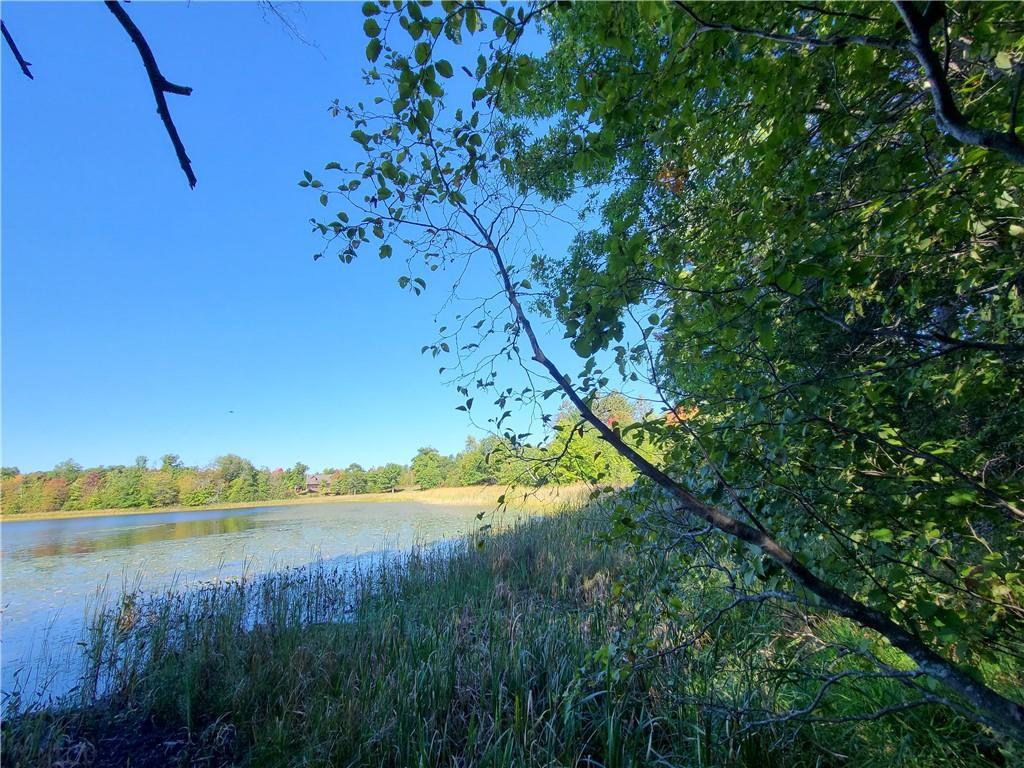 3649 Bay Drive Property Photo 7