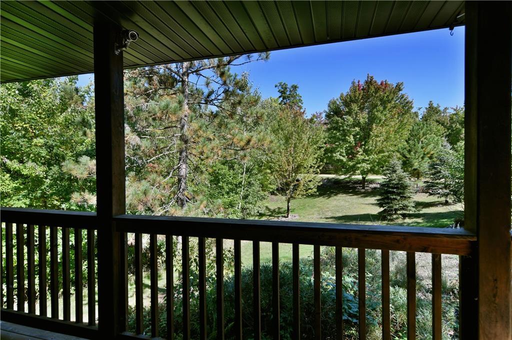 3649 Bay Drive Property Photo 8