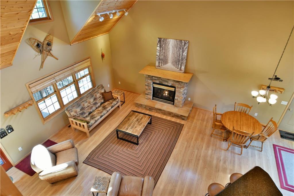 3649 Bay Drive Property Photo 16