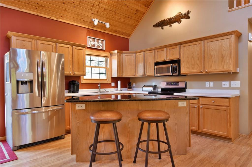 3649 Bay Drive Property Photo 19