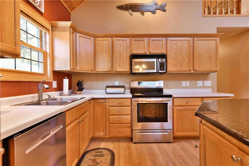 3649 Bay Drive Property Photo 20
