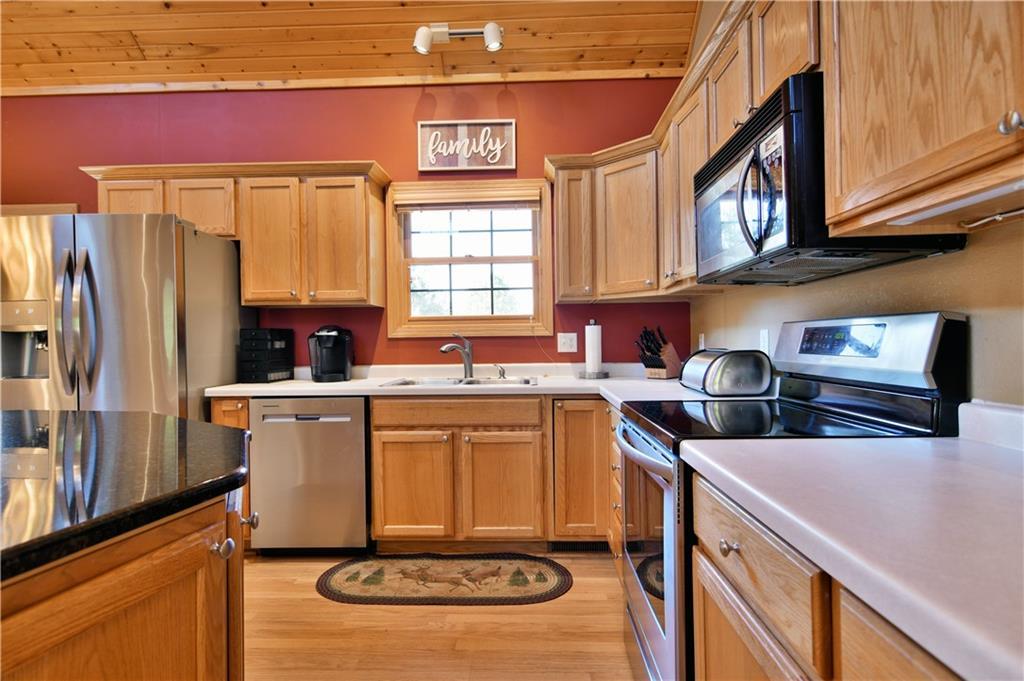 3649 Bay Drive Property Photo 21