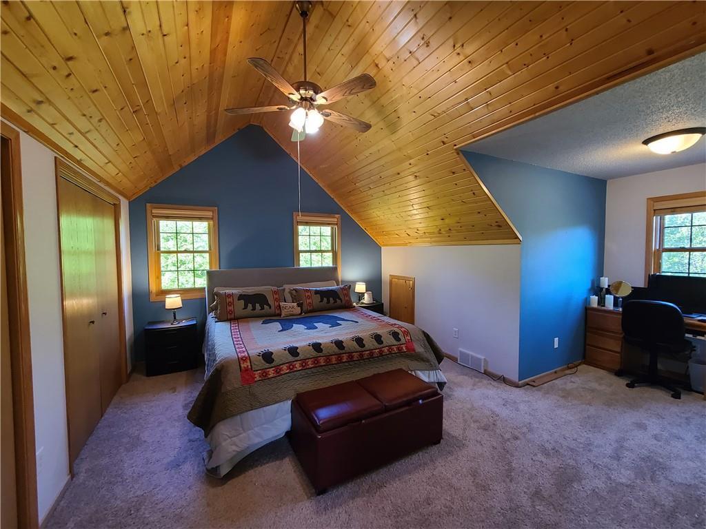 3649 Bay Drive Property Photo 22