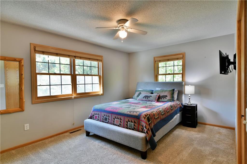 3649 Bay Drive Property Photo 27