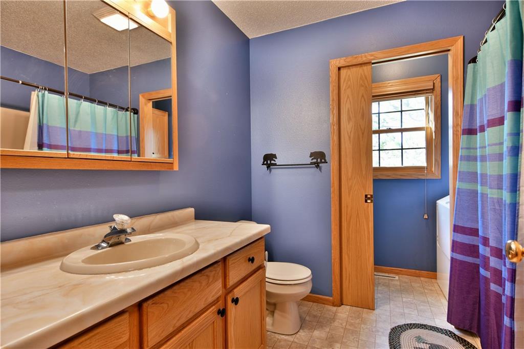 3649 Bay Drive Property Photo 28