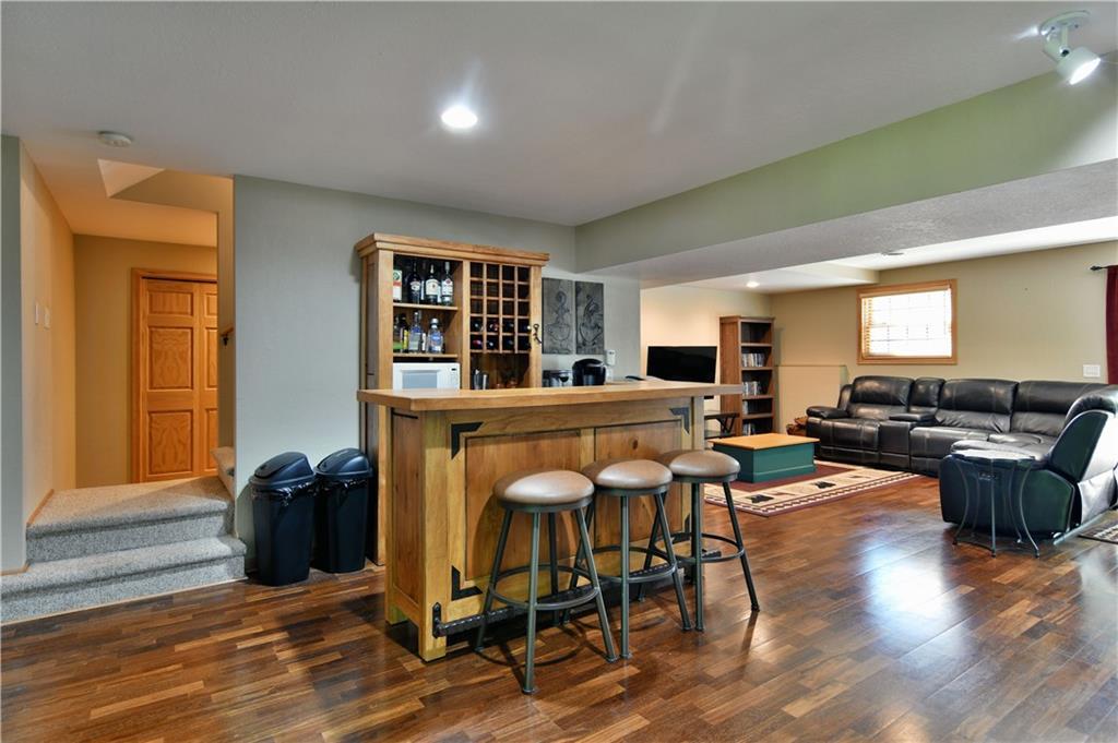 3649 Bay Drive Property Photo 29