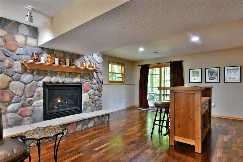 3649 Bay Drive Property Photo 30