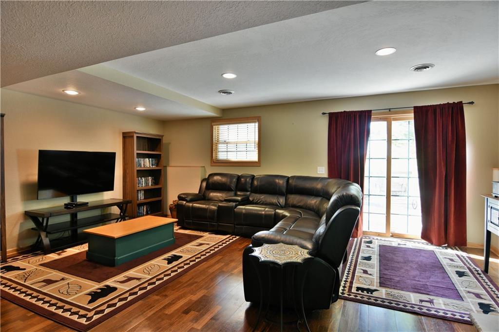 3649 Bay Drive Property Photo 31