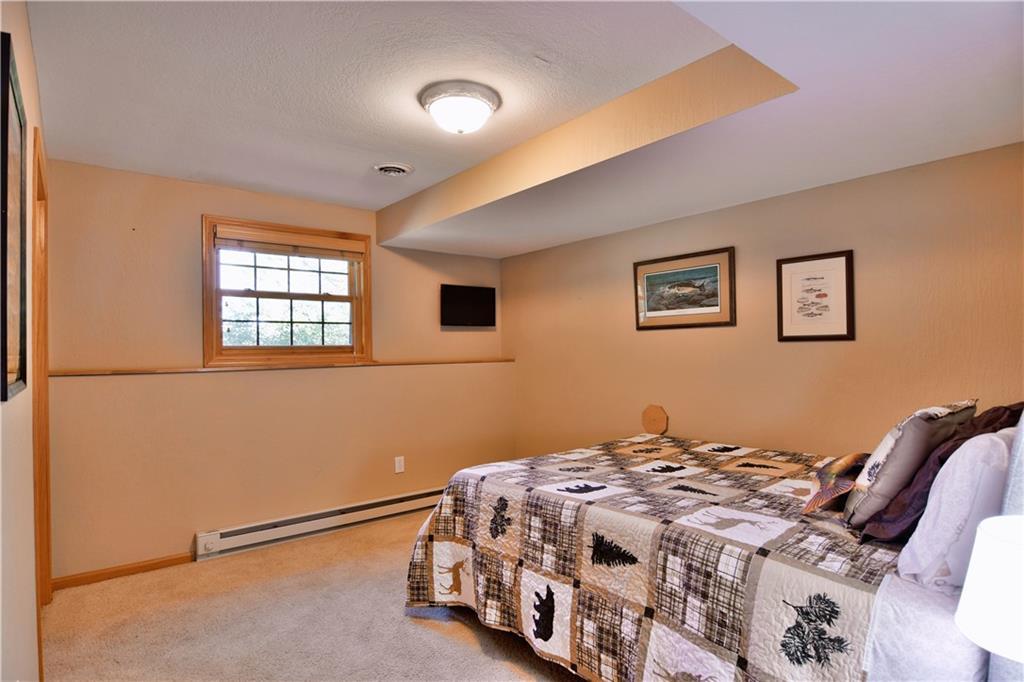 3649 Bay Drive Property Photo 32