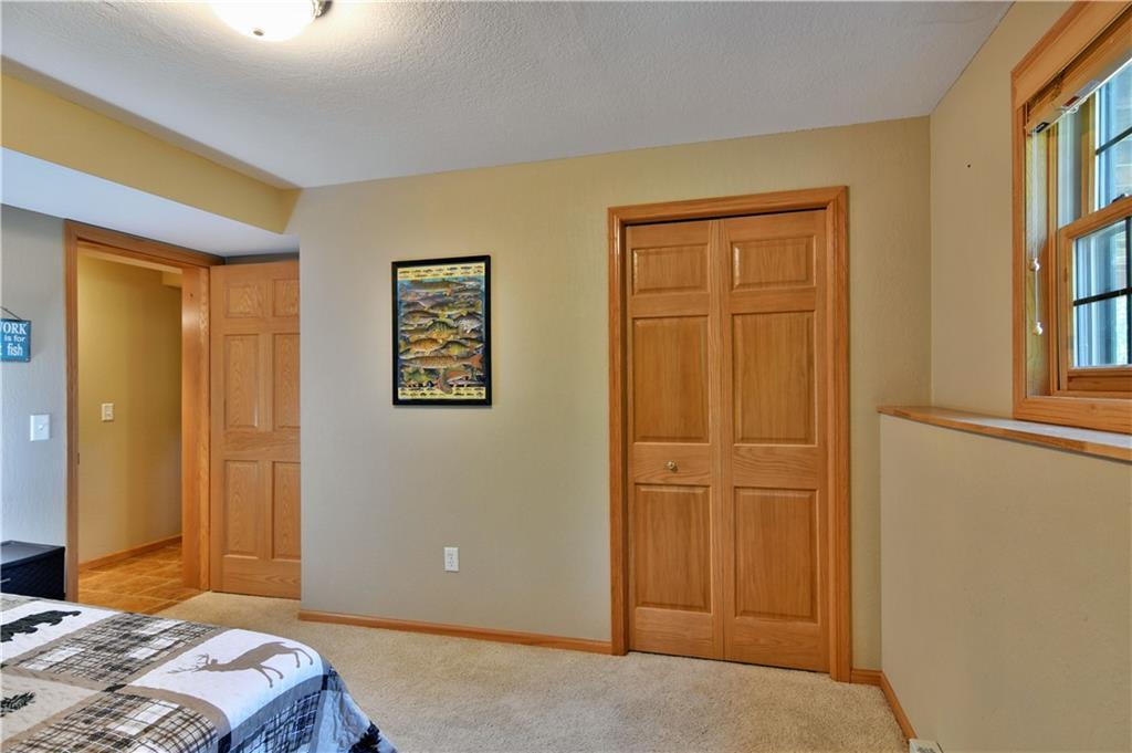 3649 Bay Drive Property Photo 33