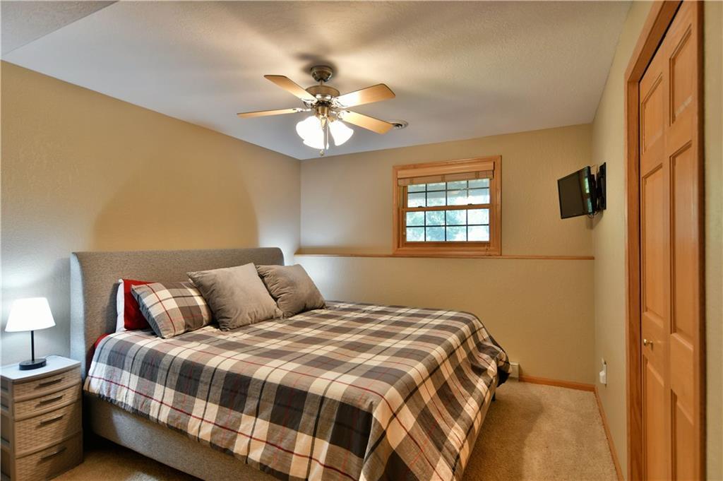 3649 Bay Drive Property Photo 35