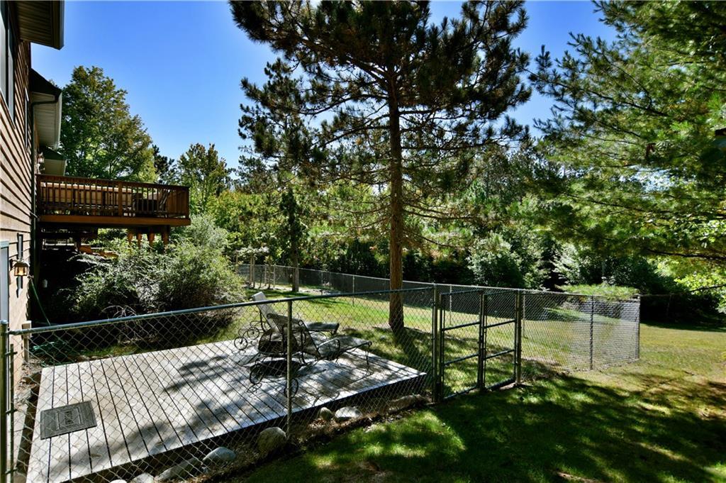 3649 Bay Drive Property Photo 36