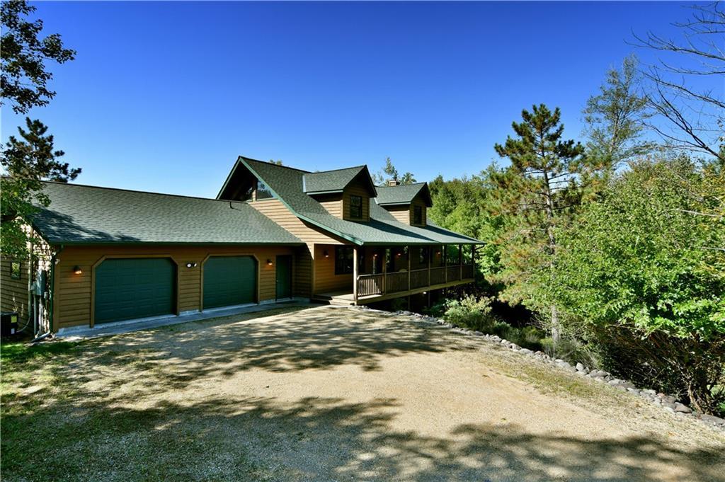 3649 Bay Drive Property Photo 39