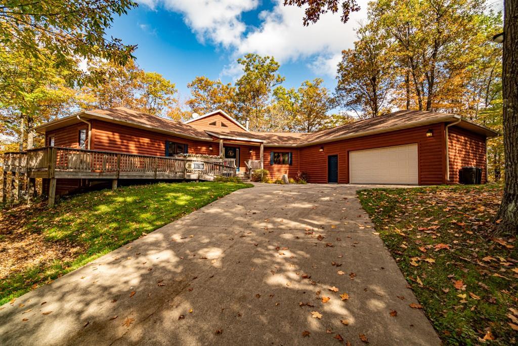 2207 Barron Polk Street Property Photo