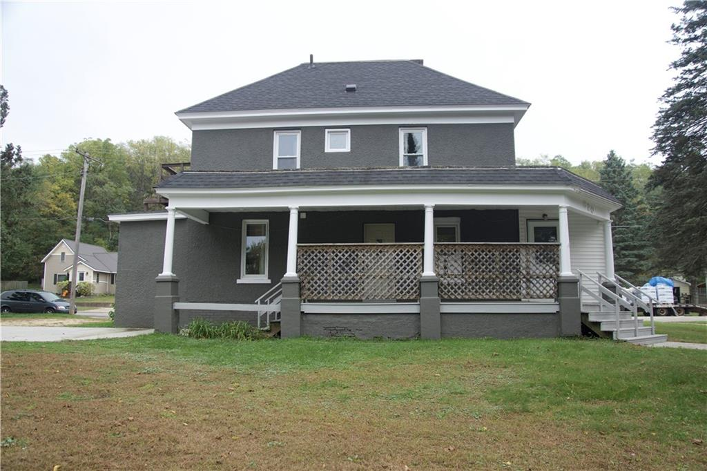 620 4th Avenue E Property Photo