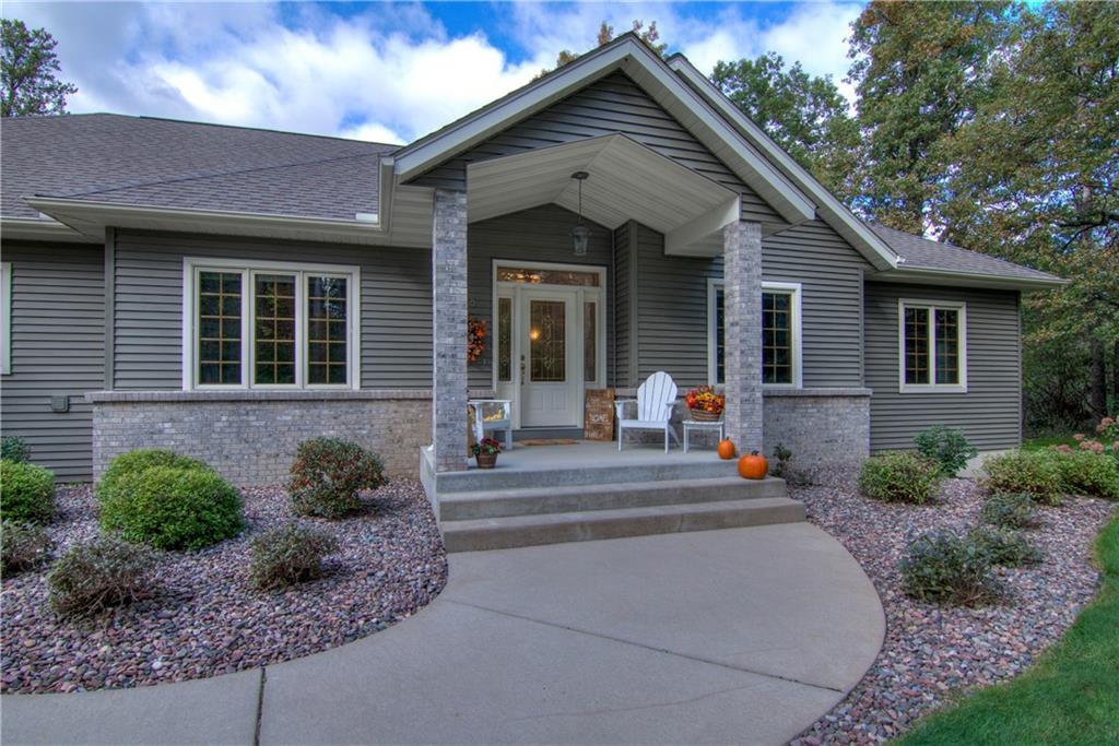 8990 S Stonebrook Drive Property Photo 2