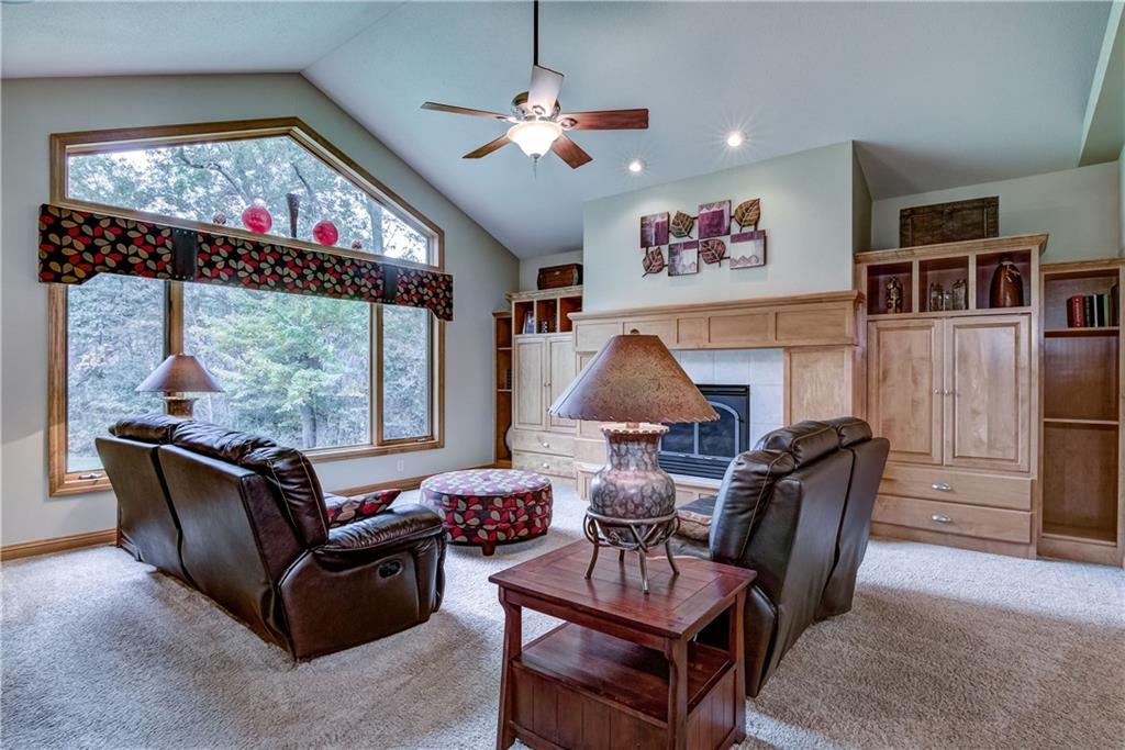 8990 S Stonebrook Drive Property Photo 3
