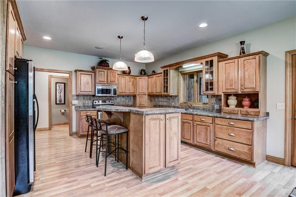 8990 S Stonebrook Drive Property Photo 5