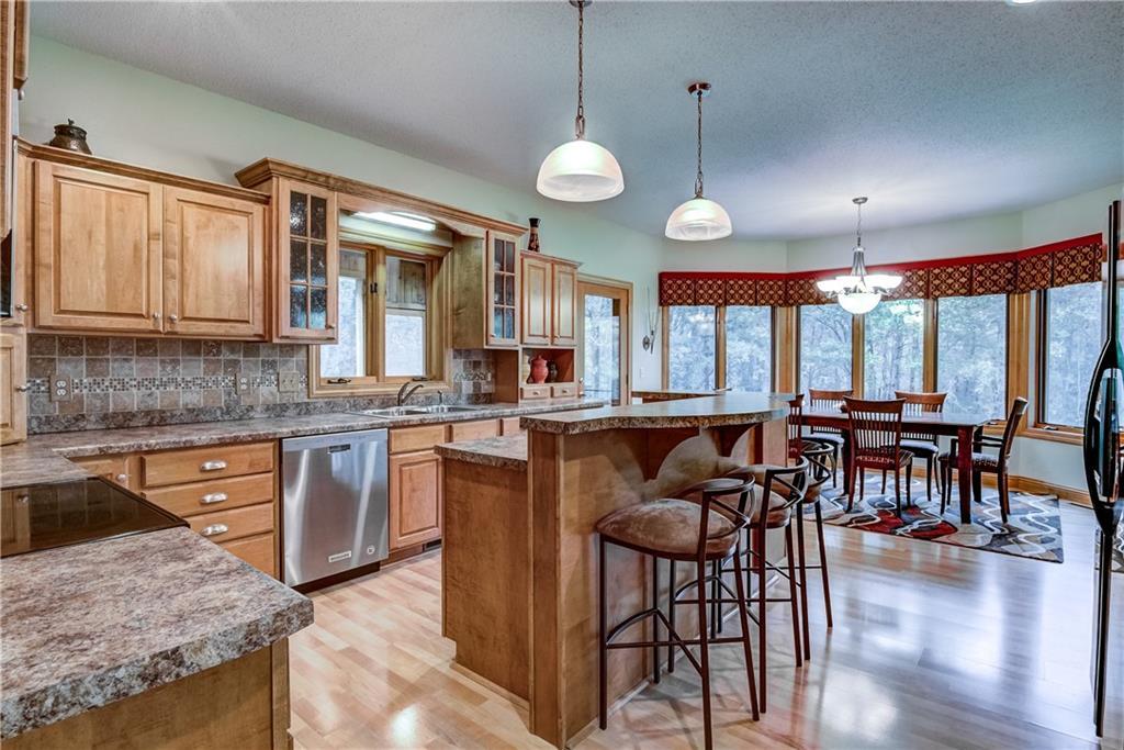 8990 S Stonebrook Drive Property Photo 7