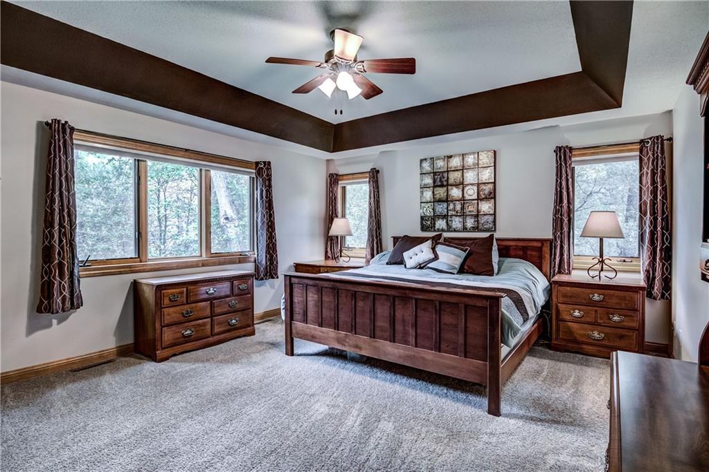 8990 S Stonebrook Drive Property Photo 9