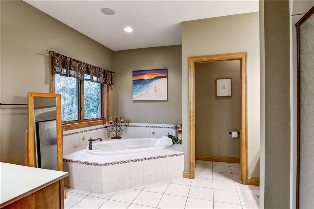8990 S Stonebrook Drive Property Photo 11