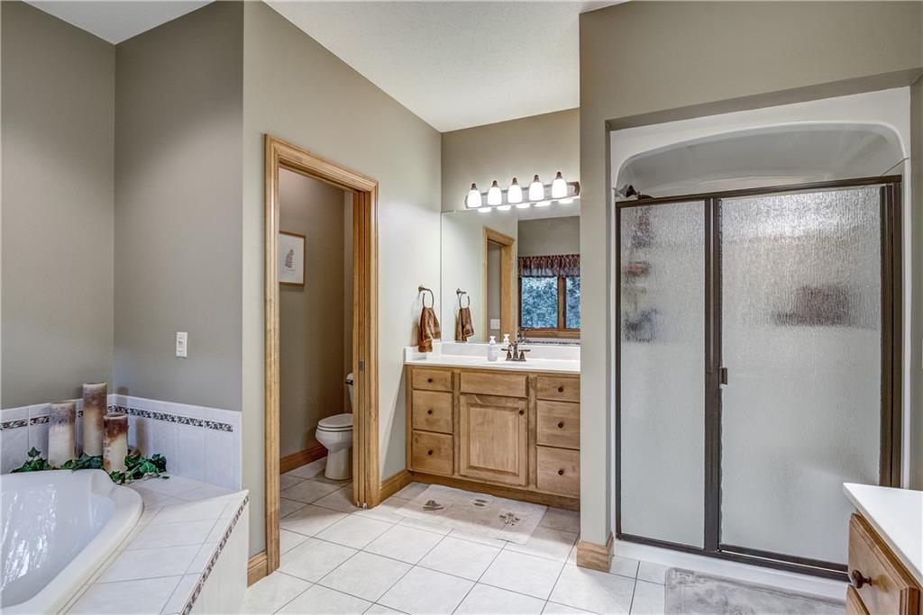8990 S Stonebrook Drive Property Photo 12