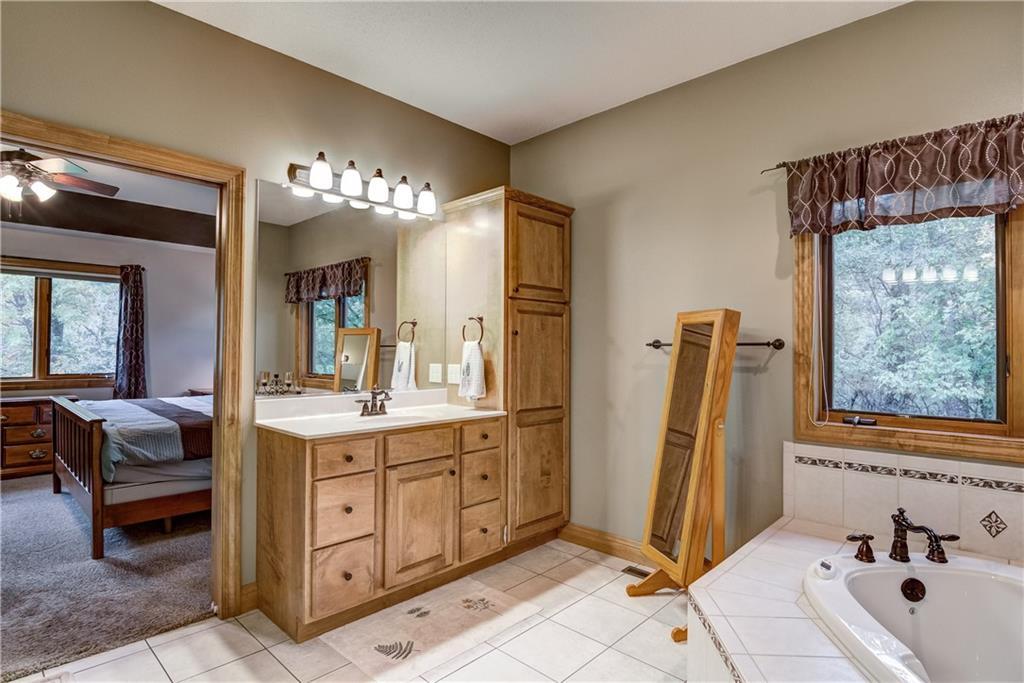 8990 S Stonebrook Drive Property Photo 13