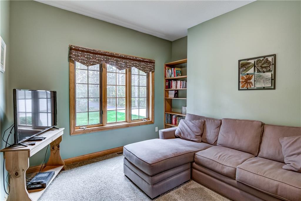 8990 S Stonebrook Drive Property Photo 14