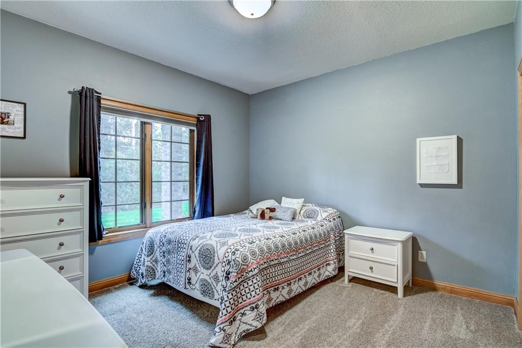 8990 S Stonebrook Drive Property Photo 17