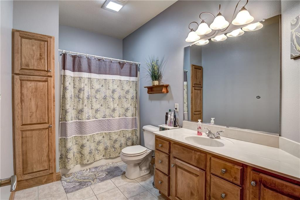 8990 S Stonebrook Drive Property Photo 19