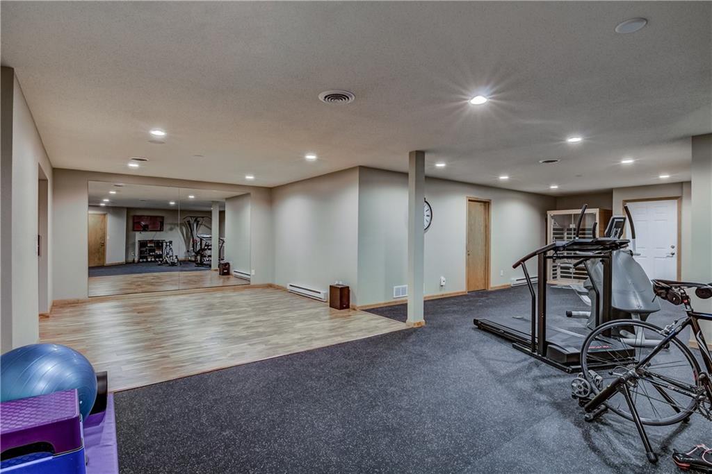 8990 S Stonebrook Drive Property Photo 22